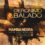 Gerónimo Balado (Mamba Negra)