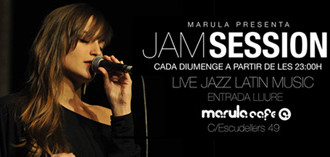 Marula-Jam- Judith reso 72