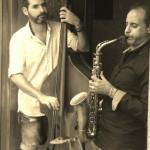 Ariel Vigo & Santiago Acevedo