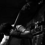 Santiago Acevedo Sextet Live at Jamboree