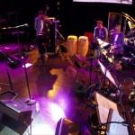 Gerónimo Balado Ensemble
