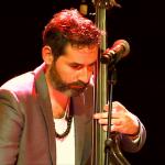 Santiago Acevedo