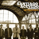 The Santiago Acevedo Ensemble