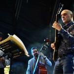 Santiago Acevedo Ensemble Jazz al Parque 05